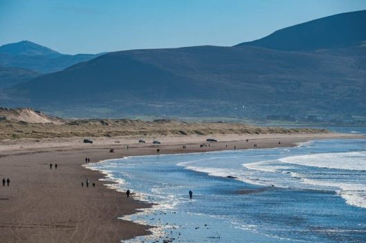 Inch-beach-Dingle-Ireland-740x493