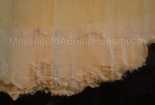 IMG_8014 copy_Watermarked