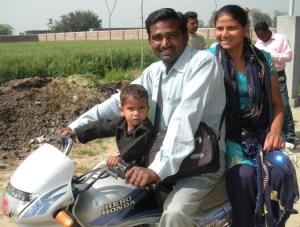 2010IndiaMission 327