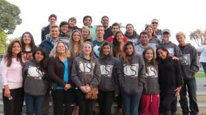 2013 Peru - Cross Street Mission Team 961