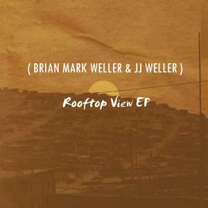 Rooftop-View-EP-Album-Cover-for-Distribution