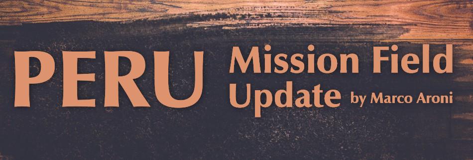Valor Men's Retreat Ministry Website Banner