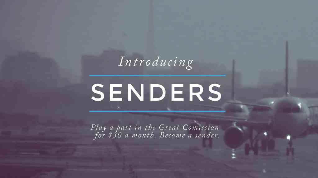 Introducing-Senders-Program
