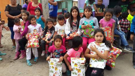 2015 Angamos-Lima-Peru - christmasblessingproject.com 1
