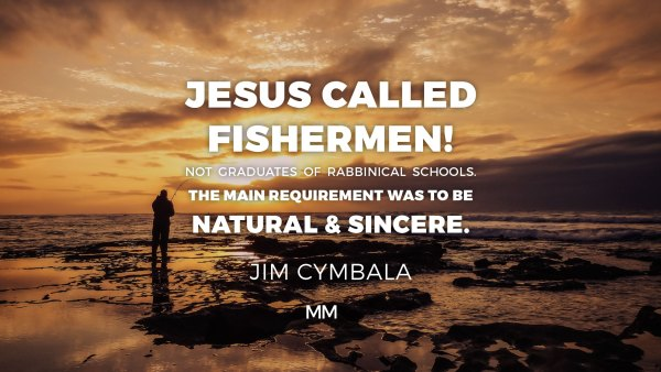 Jesus-Called-Fishermen-Screensaver