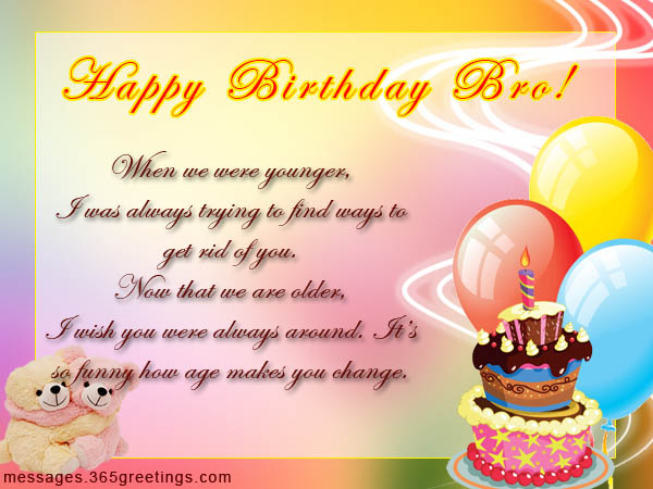 Quotes 62nd Birthday