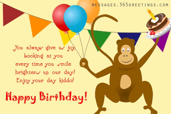Birthday Wishes For Husband 365greetings Com