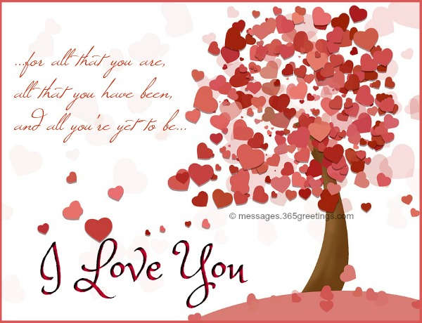 Best Love Messages Love Quotes And Love SMS