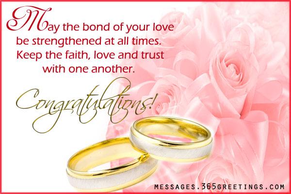 wedding greetings words congratulations invitationjpg com