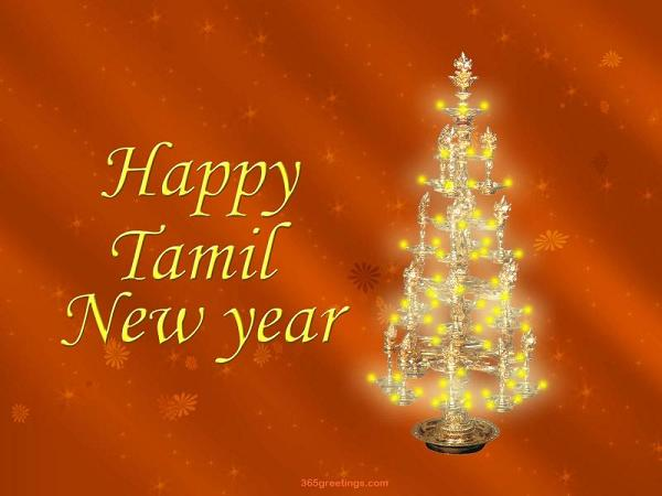 Happy Tamil New Year Wishes Pictures | Wallsmiga.co