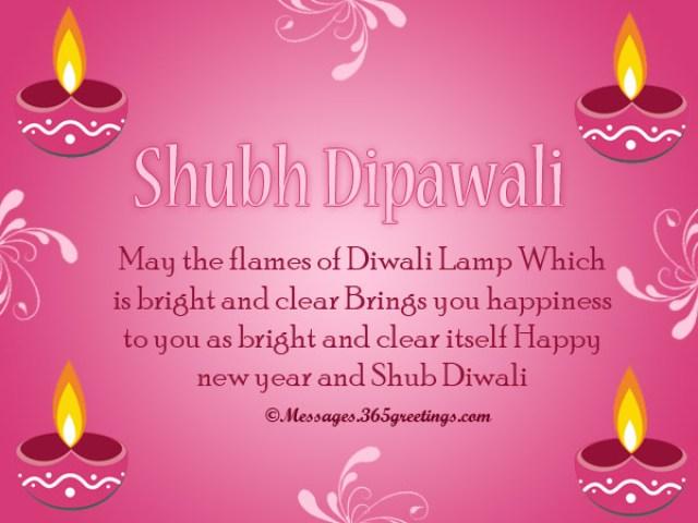 diwali-cards