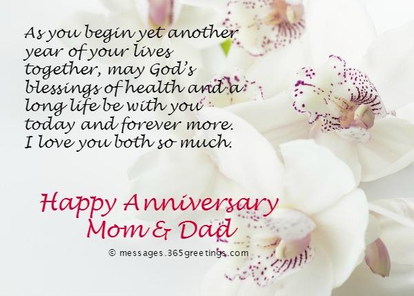 31st Wedding Anniversary Gifts: 31st Wedding Anniversary Poems