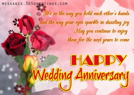 Wedding Bells 30th Anniversary