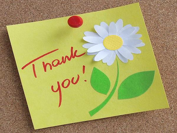 Holiday Thank You Messages Search Results Calendar 2015