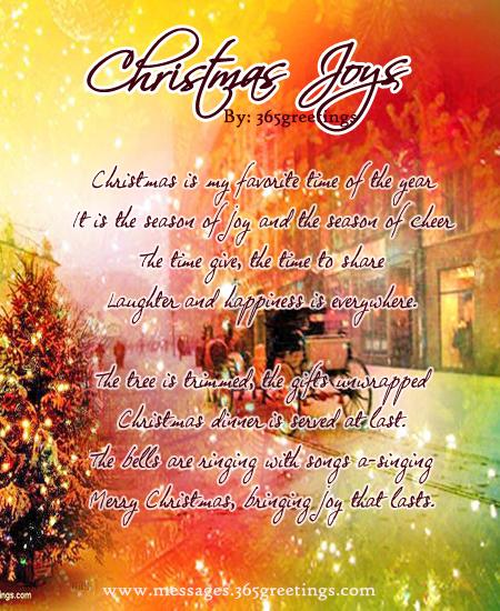 Christmas Lights Window