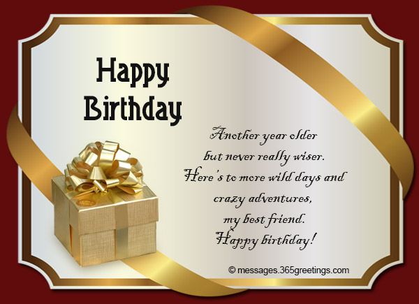inspirational birthday messages 365greetings