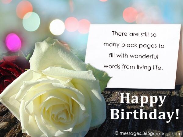 simple happy birthday cards