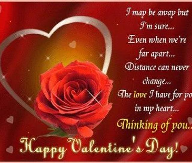 Valentines Day Messages And Valentines Day Wishes Image Greetings
