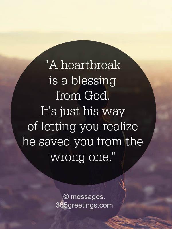 Tagalog Quotes Heart Broken