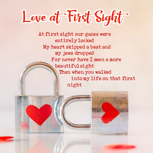 Love Poems For Girlfriend From The Heart 3