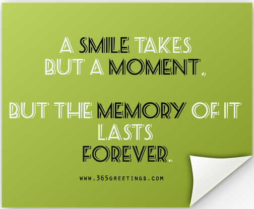 Top 90 Smile Quotes And Sayings With Image  365greetingsm