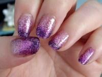 glitter-nail-patterns - 365greetings.com