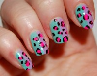 Simple Nail Art Designs for Beginners - 365greetings.com