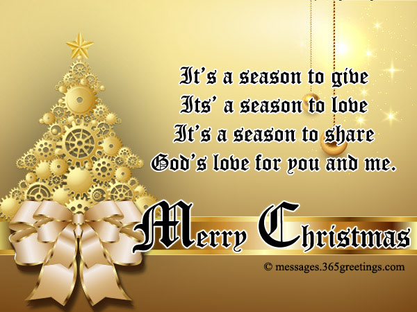 free professional resume religious christmas card quotes - Religious Christmas Messages