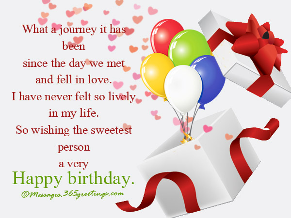 BIRTHDAY Archives Messages Greetings And Wishes