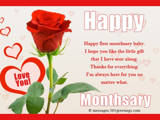 love quotes for him tagalog monthsary love quotes everyday