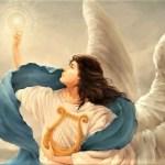 Archange Gabriel – Message du 18 août 2019