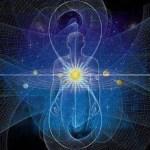 2ème cours sur la Physique Quantique dans votre réalisation personnelle