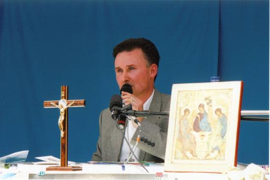 Résultats de recherche d'images pour «prophète jean marc»