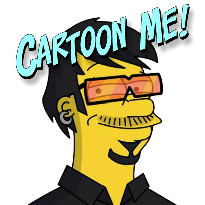 cartoon me stickers for imessage