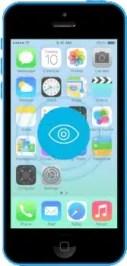 mspy no aplicativo espião do iphone
