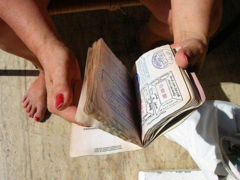 photo passesport-