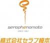 SERAPHENOMOTO