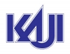 KAJI CORPORATION