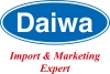 DAIWA CORPORATION