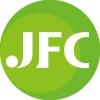 JAPAN FINANCE CORPORATION