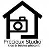 PRECIEUX STUDIO