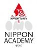 NIPPON ACADEMY