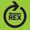 WonderREX