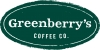Greenberry's COFFEE
