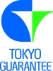 CREDIT GUARANTEE CORPORATION OF TOKYO