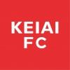 KEIAI FC