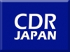 COUNTERFEIT DETECTION RESEARCH JAPAN