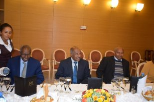 eritrean-officials-receive-kenyan-delegation
