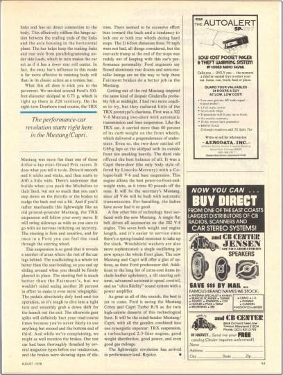 CarAndDriver-August-1978_6