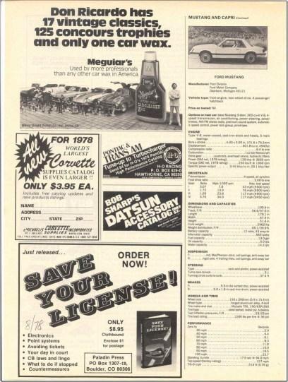 CarAndDriver-August-1978_7